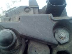 Генератор. Audi A4, B5