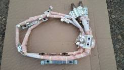 Подушка безопасности. Honda Legend, KB1, KB2, DBA-KB2, DBA-KB1, DBAKB1, DBAKB2 Двигатели: J35A8, J37A3, J35A, J37A, J37A2, J35A J37A