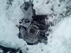 Насос топливный низкого давления. Volkswagen: Passat, Bora, Sharan, Lupo, Golf, Polo Audi: S6, S3, S4, A4, A6, A3, A2 Двигатели: 1Z, ACK, ADP, ADR, AE...
