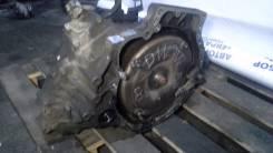 Автоматическая коробка переключения передач. Mazda Demio, DW3W, DW5W Двигатели: B3E, B3ME