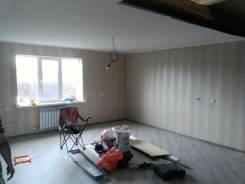 Ремонт квартир и других помещений под ключ
