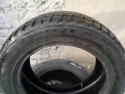 Bridgestone Blizzak Revo1. Зимние, без шипов, износ: 50%, 1 шт