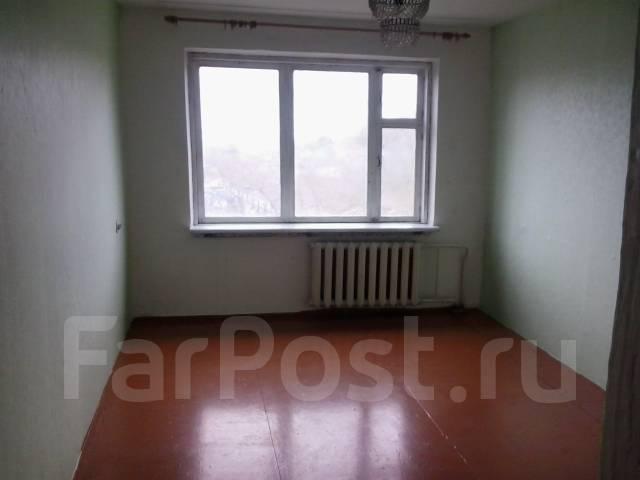 Гостинка, улица Губрия 17. кирзавод, частное лицо, 17 кв.м.