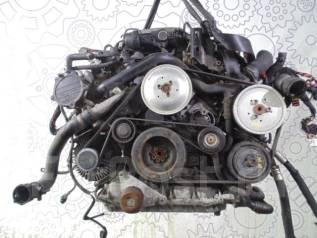 Двигатель в сборе. Audi S6 Audi A6, 4F2/C6 Двигатели: AUK, BKH. Под заказ