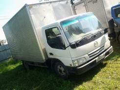 Mazda Titan. Продам грузовик , 4 600 куб. см., 3 500 кг.