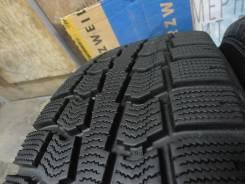 Pirelli. Всесезонные, 2013 год, износ: 10%, 4 шт