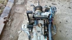 Колонка рулевая. Honda Accord, CF3 Двигатель F18B