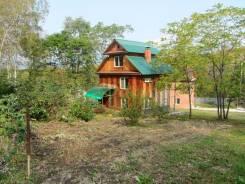 База отдыха с. Анисимовка, 1,4Га, 7 жилых домов, действующий бизнес