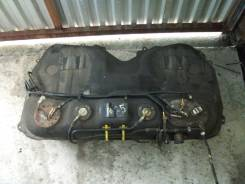Бак топливный. Subaru Forester, SG5, SG9, SG Subaru Impreza, GGA, GDB, GDA Двигатели: EJ205, EJ255, EJ207