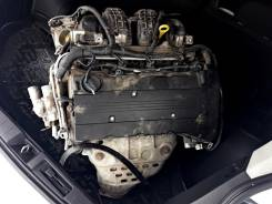 Мотор 4B11 Мицубиси провернуло вкладыши. Mitsubishi: Galant Fortis, ASX, Outlander, Lancer, Delica D:5, Lancer Evolution Двигатель 4B11