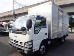 Mazda Titan. (Без пробега! Отличное состояние! в наличии! с ПТС! ), 4 600 куб. см., 3 000 кг.