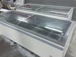 Бонеты холодильные. Под заказ