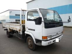 Nissan Atlas. Продам под документы Н. Атлас 93 г. 4WD мостовой. G8H41 ДВС-FD42., 4 200 куб. см., 3 000 кг.