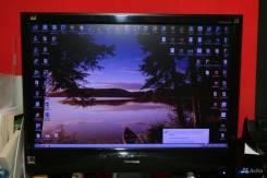 """Viewsonic. 22"""" (56 см), технология LED"""