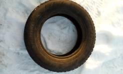 Hankook Winter i*Pike RS W419. Зимние, шипованные, 2011 год, износ: 40%, 1 шт