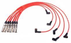 Провода высоковольтные комплект VOLKSWAGEN Transporter IV 2.8 95-04 Bremi 229K200