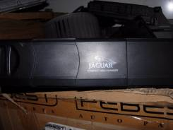 CD Changer Jaguar 1X43-18C830-AD