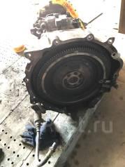 Механическая коробка переключения передач. Mitsubishi Canter, FD501B Двигатель 4M40