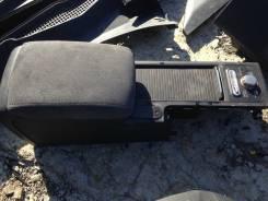 Центральная консоль с бардачком Impreza WRX STI GRB GRF GVB. Subaru Impreza WRX STI, GRB, GRF, GVB