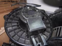 Мотор печки. Lexus RX300, MCU38, MCU35, GSU35 Lexus RX300/330/350, GSU35, MCU35, MCU38