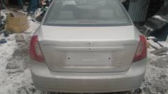 Daewoo Gentra. XWB5V319, B15D2