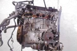 Двигатель (двс) qqdb на Ford Focus II на 2005-2008