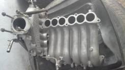 Двигатель в сборе. Toyota Land Cruiser Prado Двигатель 5VZFE