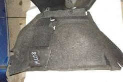 Обшивка багажника левая Пежо 307 Peugeot 307