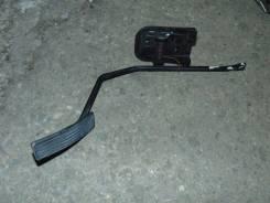 Педаль акселератора. Mazda Bongo Friendee, SGEW Двигатель FEE