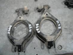 Рычаг подвески. Nissan 180SX, KRPS13 Двигатель SR20DET