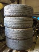 Sonny Sierra S6. Летние, 2011 год, износ: 10%, 4 шт