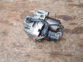 Блок abs. Nissan 180SX, KRPS13 Двигатель SR20DET