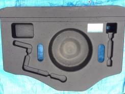 Панель стенок багажного отсека. Toyota Mark II, JZX115, GX110, GX115, JZX110