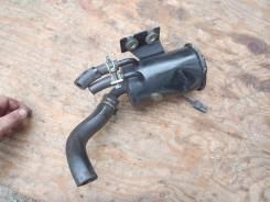 Бачок гидроусилителя руля. Nissan 180SX, KRPS13 Двигатель SR20DET