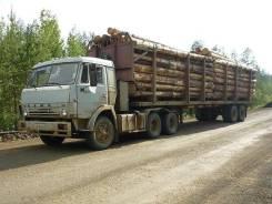 Камаз. Продам шоссейник, 10 850 куб. см., 30 000 кг.