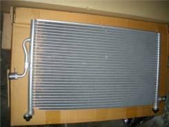 Радиатор кондиционера DAEWOO Matiz M100 Daewoo 96569392