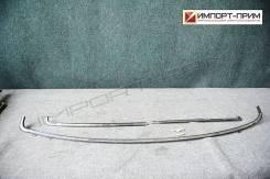 Молдинг лобового стекла Toyota HILUX SURF