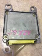 Блок управления airbag Toyota Noah, AZR65, AZR60, 8917028180