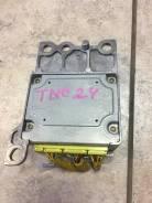 Блок управления airbag Nissan Serena, TNC24, PNC24