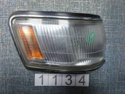 Габаритный огонь. Toyota Chaser, GX81, LX80, JZX81