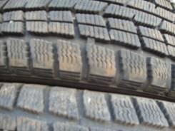 Волтайр И-332 Д-4. Зимние, износ: 10%, 2 шт