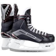 Коньки хоккейные BAUER VAPOR X 400