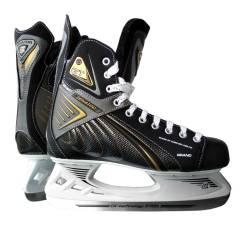 Коньки хоккейные СК SENATOR GRAND GT NEW