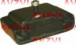Подушка двигателя PFT W023-39-040A MD-01-T3000