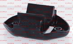Подушка двигателя PFT 11710-76J00 SU-04-SJ413