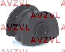 Сайлентблок BIG PFT 51350-S2G-013 HO-05-HRV-WB