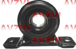 Подшипник подвесной PFT 37230-22190 TO-06-GX90