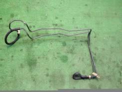 Трубка радиатора охлаждения акпп. Subaru Legacy, BG2, BGB, BG5, BG3, BGC, BG4, BG9, BG7, BD5 Двигатель EJ20H