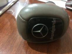 Рычаг переключения кпп. Mercedes-Benz E-Class, W210