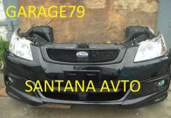 Ноускат. Subaru Exiga, YA9, YAM, YA5, YA4. Под заказ